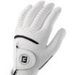 FootJoy WeatherSoft XL